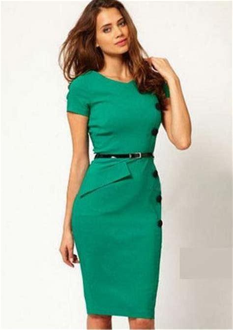 butik selection beograd cene butik selection haljine za svadbu hairstylegalleries com