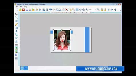 greeting card software free greeting card maker birthday card designer designing