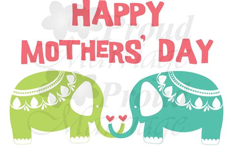 mom day happy mother s day cards images quotes pictures download