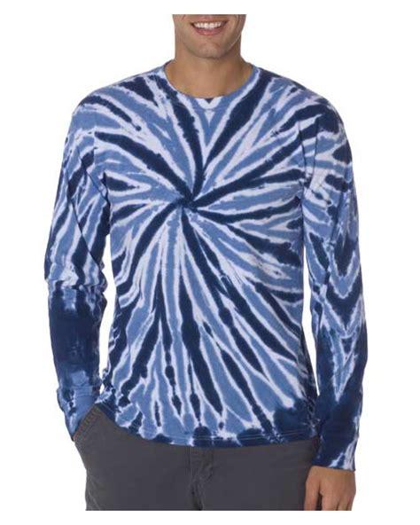 gildan presents stylish tie dye fashion tees for