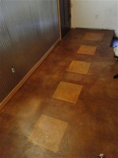 78 best images about decorative concrete stains on