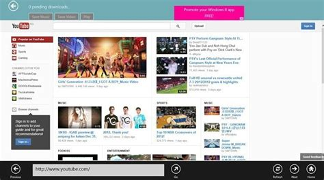 Download Youtube Mp3 With Thumbnail | download youtube mp3 videos downloader 1 0 0 14 kostenlos