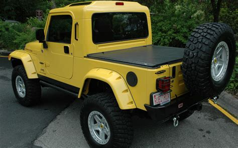 2004 To 2006 Jeep Unlimited For Sale Jeep Rubicon For Sale