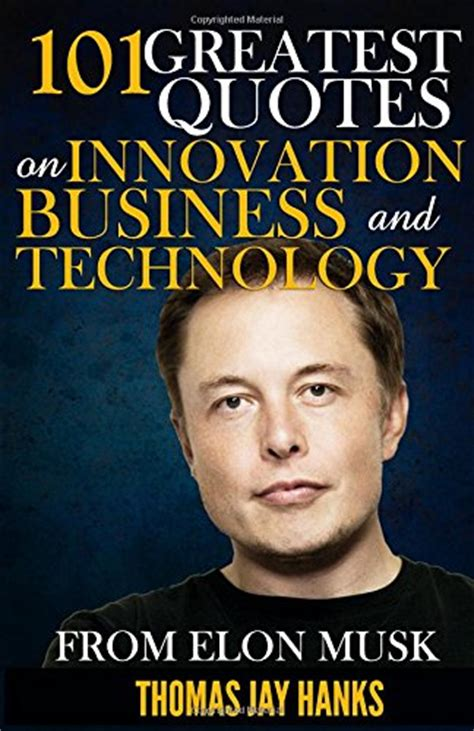 elon musk biography free pdf download ebook elon musk tesla spacex and the quest for a fantastic