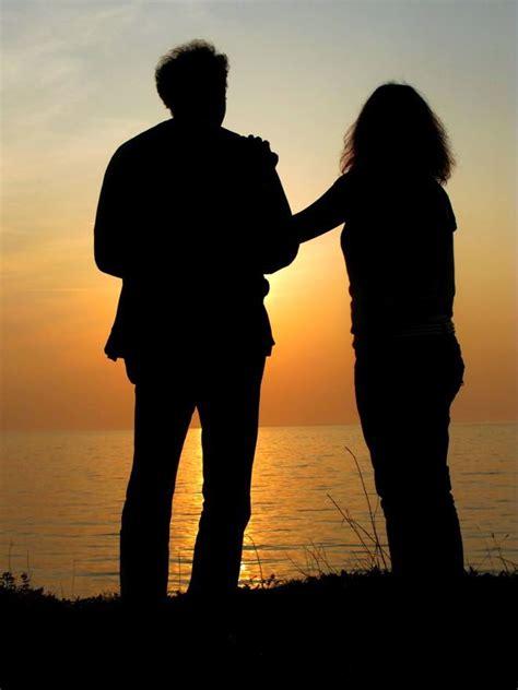 imagenes de tristeza sin texto imagenes de amor sin texto bajar gratis fotos de amor