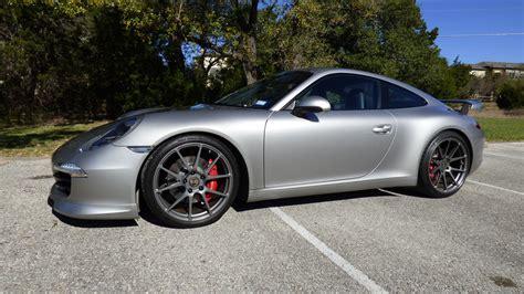 Price Of Porsche Carrera by Porsche 911 Price Html Autos Post