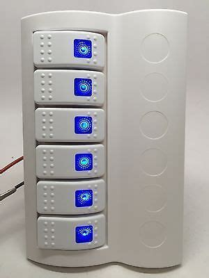edgewater boat switch panel 14 best 220is images on pinterest bass boat boating and