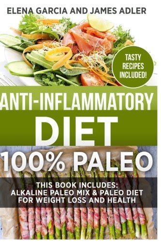 paleo diet for weight loss eat well and get healthy 100 easy recipes for beginners gluten free sugar free legume free dairy free books biography of author adler booking appearances speaking