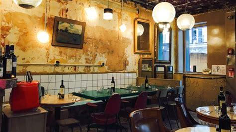 cuisine atypique grazie italia chs 201 lys 233 e in restaurant