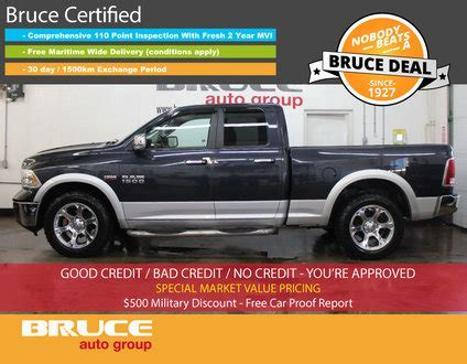 tire pressure monitoring 2004 dodge ram 2500 electronic valve timing used 2013 dodge ram 1500 laramie 5 7l 8 cyl hemi automatic 4x4 quad cab in middleton 0
