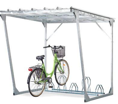 Schreibtische Röhr by Fahrradunterstand F 252 R Umweltbewusste Mitarbeiter Aj