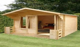 Small A Frame Cabin Log Cabin Kits Affordable Log Cabin Kits Log Hunting
