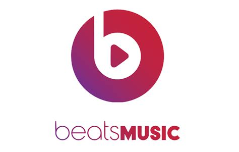 beats by dre apk let s talk apple everything you need to faq updated