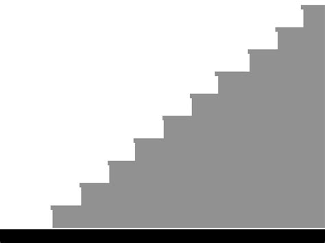 stair r stairs stock illustrations 14 836 staircase clipart pics clip free to