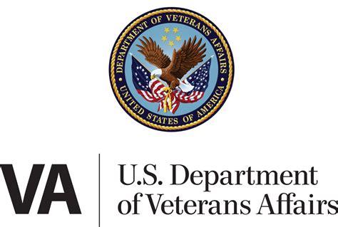 The Department Of Veterans Affairs Is A Cabinet Level Organization by D 233 Partement Des Anciens Combattants Des 201 Tats Unis Wikip 233 Dia