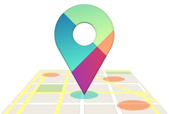 android location services android location services now support geofencing