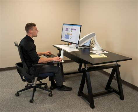diy convertible standing desk learn more about convertible standing desk manitoba design