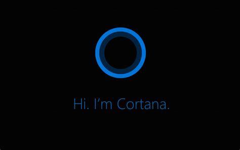 Cortana wallpaper by misaki2009 on deviantart