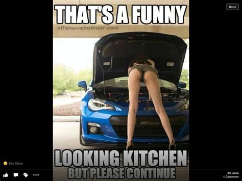 Girl Car Meme - 73 best images about subaru humour and girls on pinterest