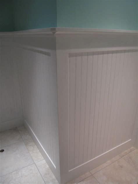 tile rug   Adventures in Remodeling