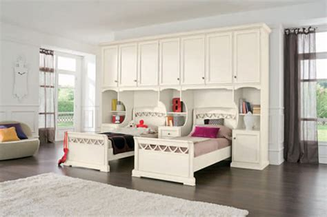 Cool Bedroom Furniture 100 Ideas Latest Cool Furniture On Cropost Com