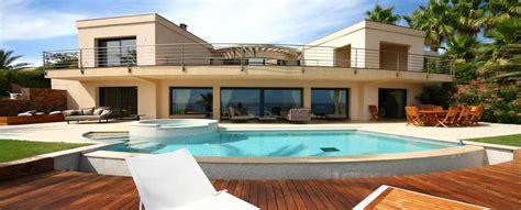 Lux Residence.com : Immobilier de luxe, immobilier prestige, Villas de luxe, Appartements de luxe
