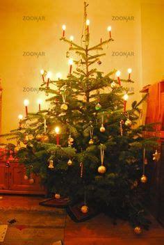 kerzenhalter für tannenbaum wohnungsbaugenossenschaft neues berlin imported