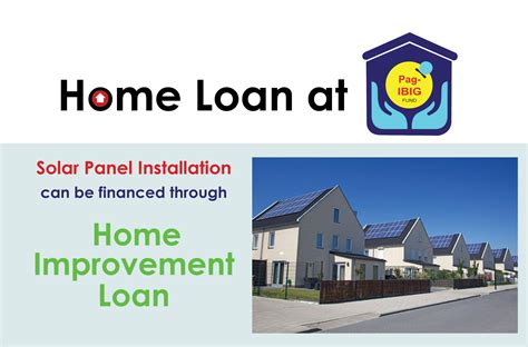 home improvement loan with mortgage 28 images