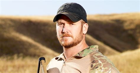 chris kyle images did american sniper chris kyle lie about his