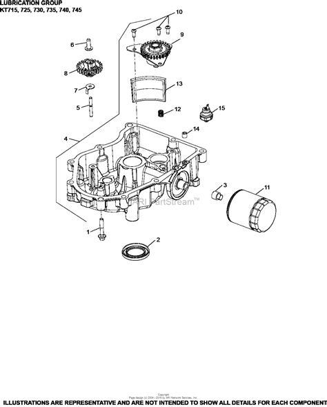 dixie chopper wiring diagram dixie chopper ignition switch