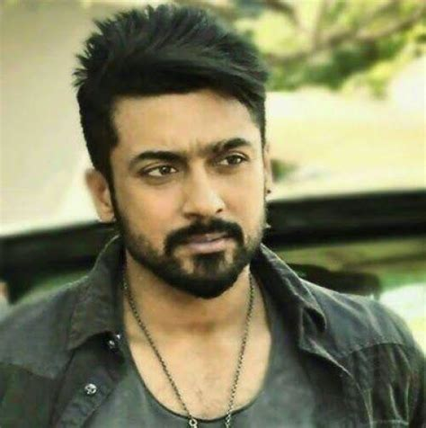 Hair Style Suriya 2016 | surya hd wallpapers 2016 wallpaper cave
