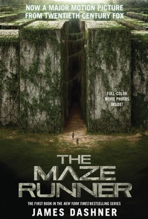Novel The Maze Runner 2 the scorch trials by dashner scholastic