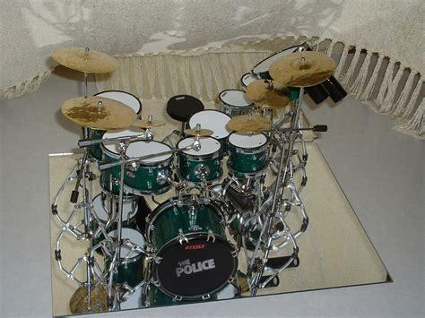 Trolly Set 4in1 6d 2 mini drum daftar update harga terbaru indonesia