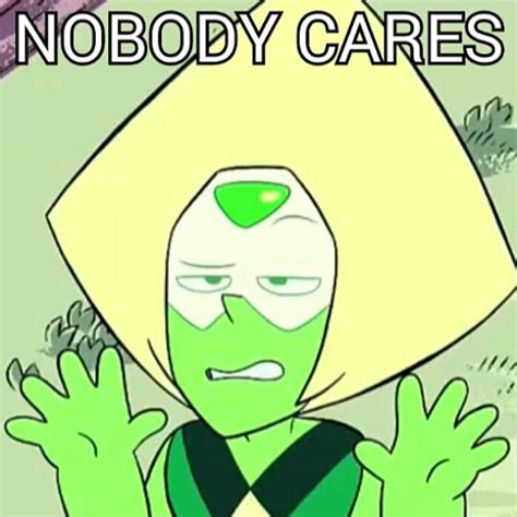 Peridot Memes - steven universe and the crystal gems google