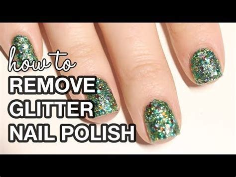 how to remove glitter tattoos 39 best images about nails on henna glitter
