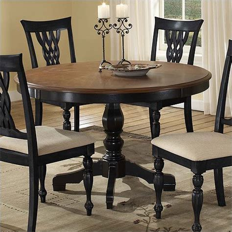 Dining Table Refinish Refinished Dining Room Tables Oak Dining Table Dining Tables Dining Room Furniture Home
