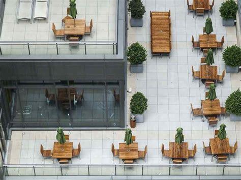 Roof Top Bar Manhattan rooftop bars in midtown manhattan