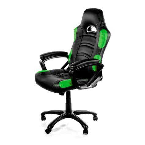 armchair gamer quel fauteuil de gaming choisir pour jouer durant des heures on vous dit tout