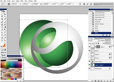 tutorial corel draw logo sony ericsson sony ericsson logo photoshop tutorials designstacks