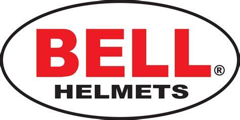 Helmet Bell Lama bell motocross helmets dirt bike protective gear