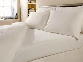 extra depth fitted sheets myluxe