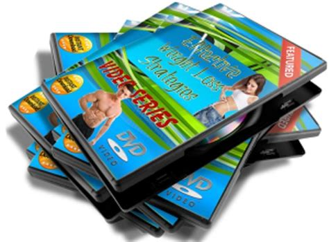 9 weight loss strategies effective weight loss strategies series