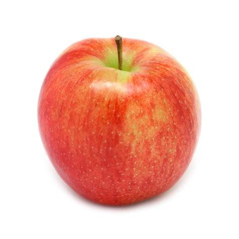 pomme de si鑒e social pomme du matin 233 loigne le m 233 decin pas si s 251 r anti maux