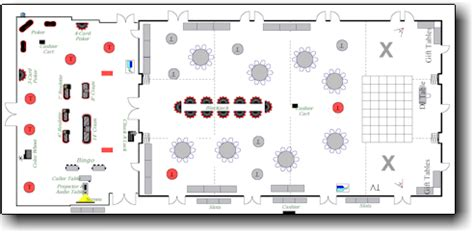 winstar casino floor plan casino layout pictures to pin on pinterest pinsdaddy
