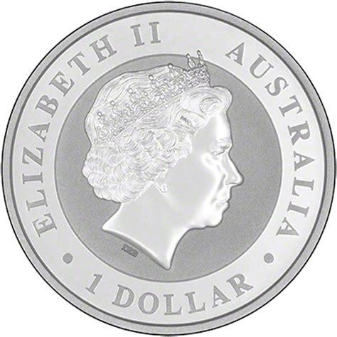 Australian Koala Silver Coin 2016 2016 australian silver koalas