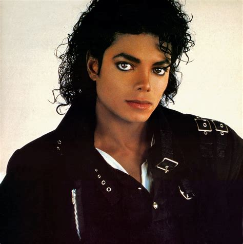 Who Is Jackson by Angelface Michael Jackson Michael Jackson Photo