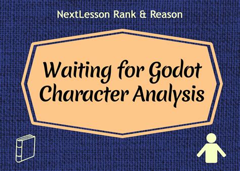Waiting For Godot Essay by Essay On Waiting For Godot Waiting For Godot Essay Essays On Waiting For Godot Essays On