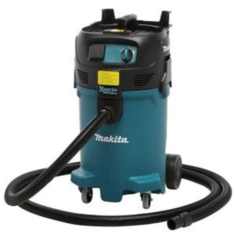 makita 12 gal xtract vac vacuum vc4710 the home