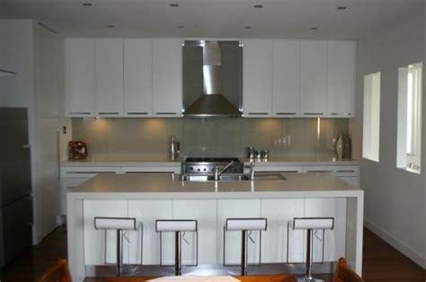 kitchen ideas melbourne kitchen splashback design ideas get inspired by photos