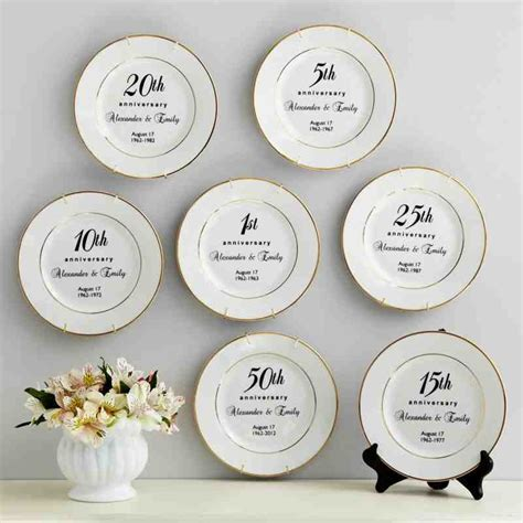 50th Wedding Anniversary Gift Ideas Parents   Wedding and